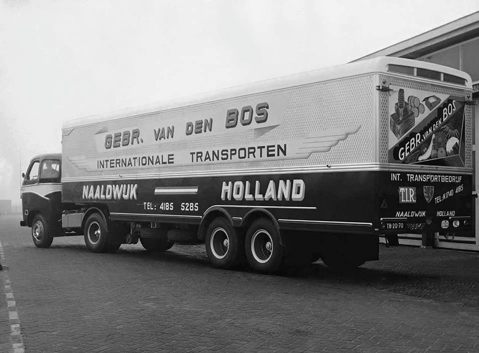 Scania-LV--75-Bert-Klanderman-archief-(2)