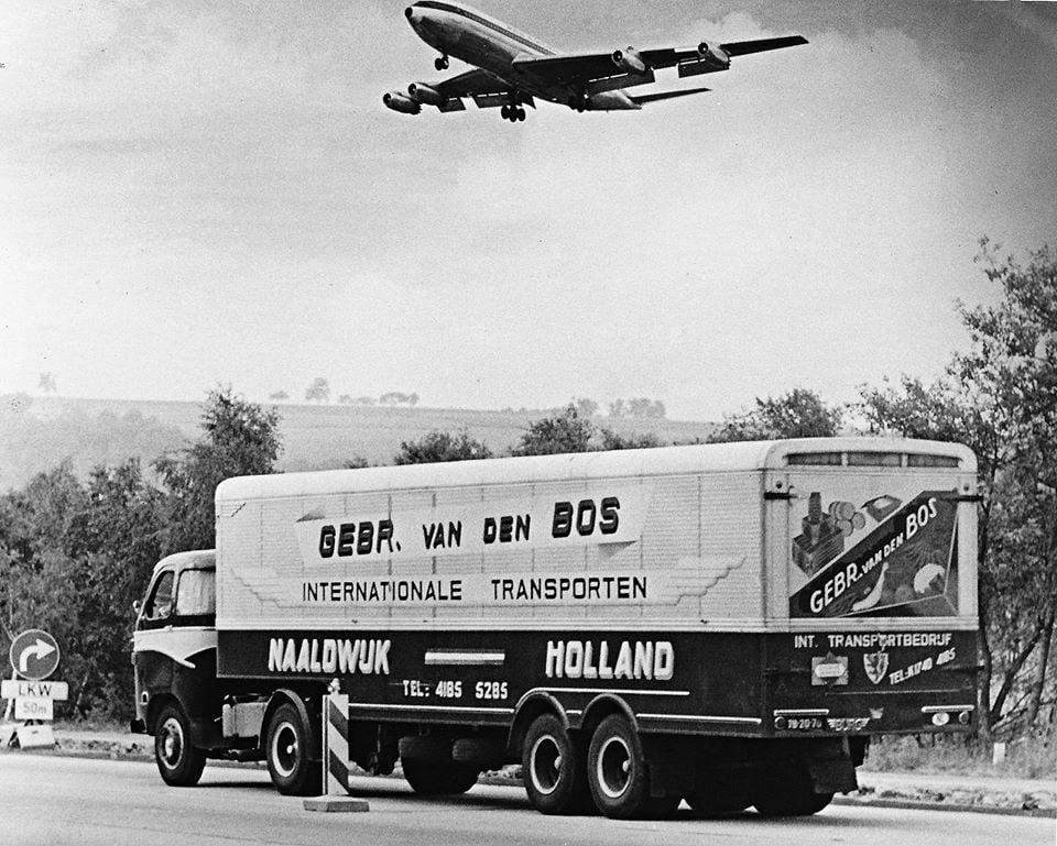 Scania-LV--75-Bert-Klanderman-archief-(3)