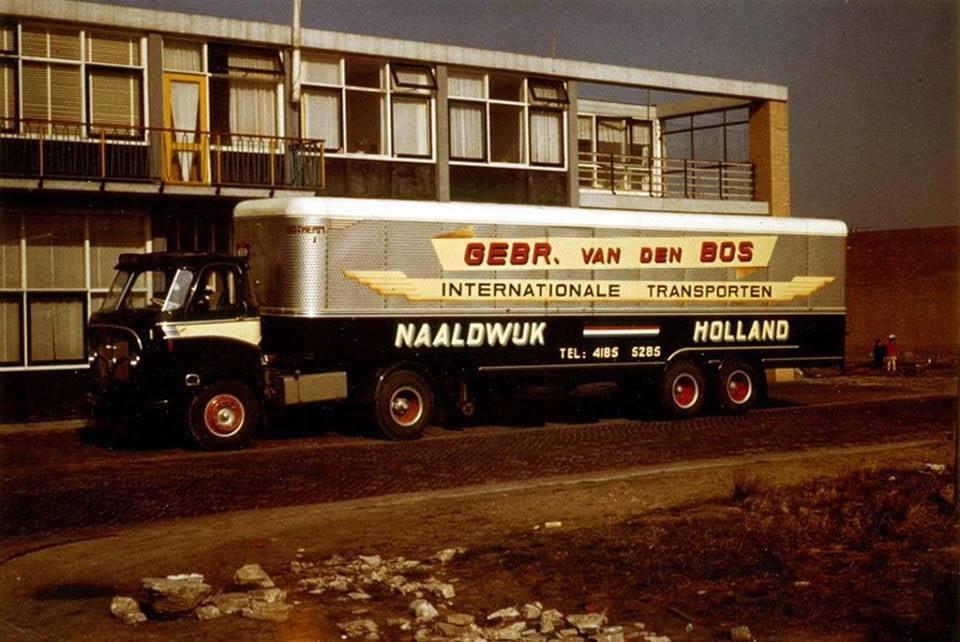 Scania-LV--75-Bert-Klanderman-archief-(4)