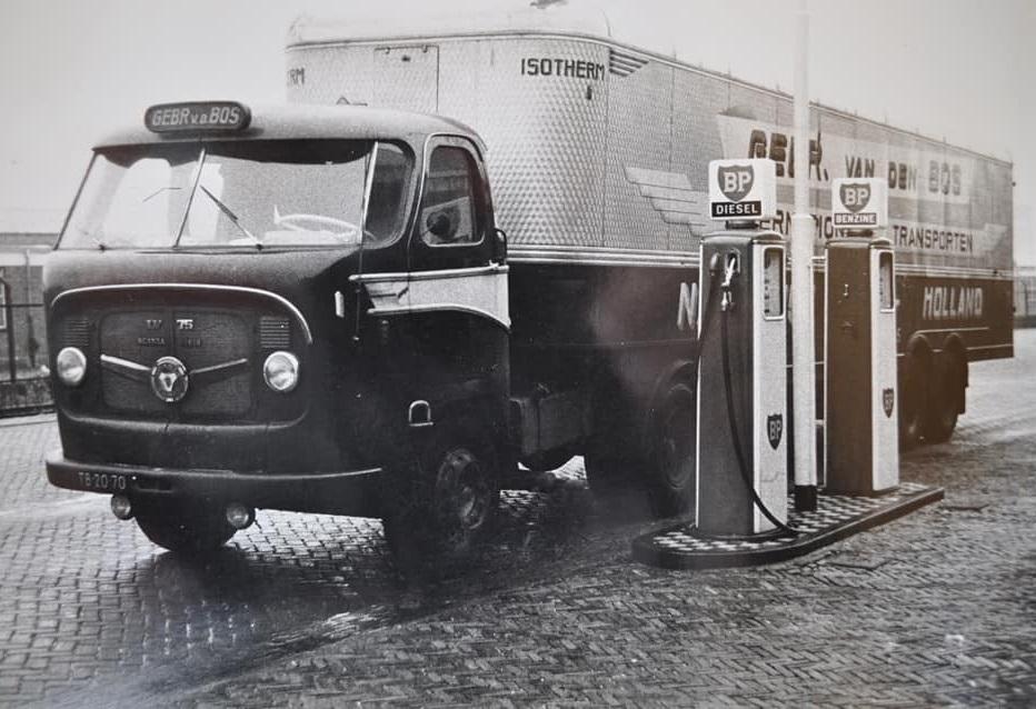 Scania-LV--75-Bert-Klanderman-archief-(5)