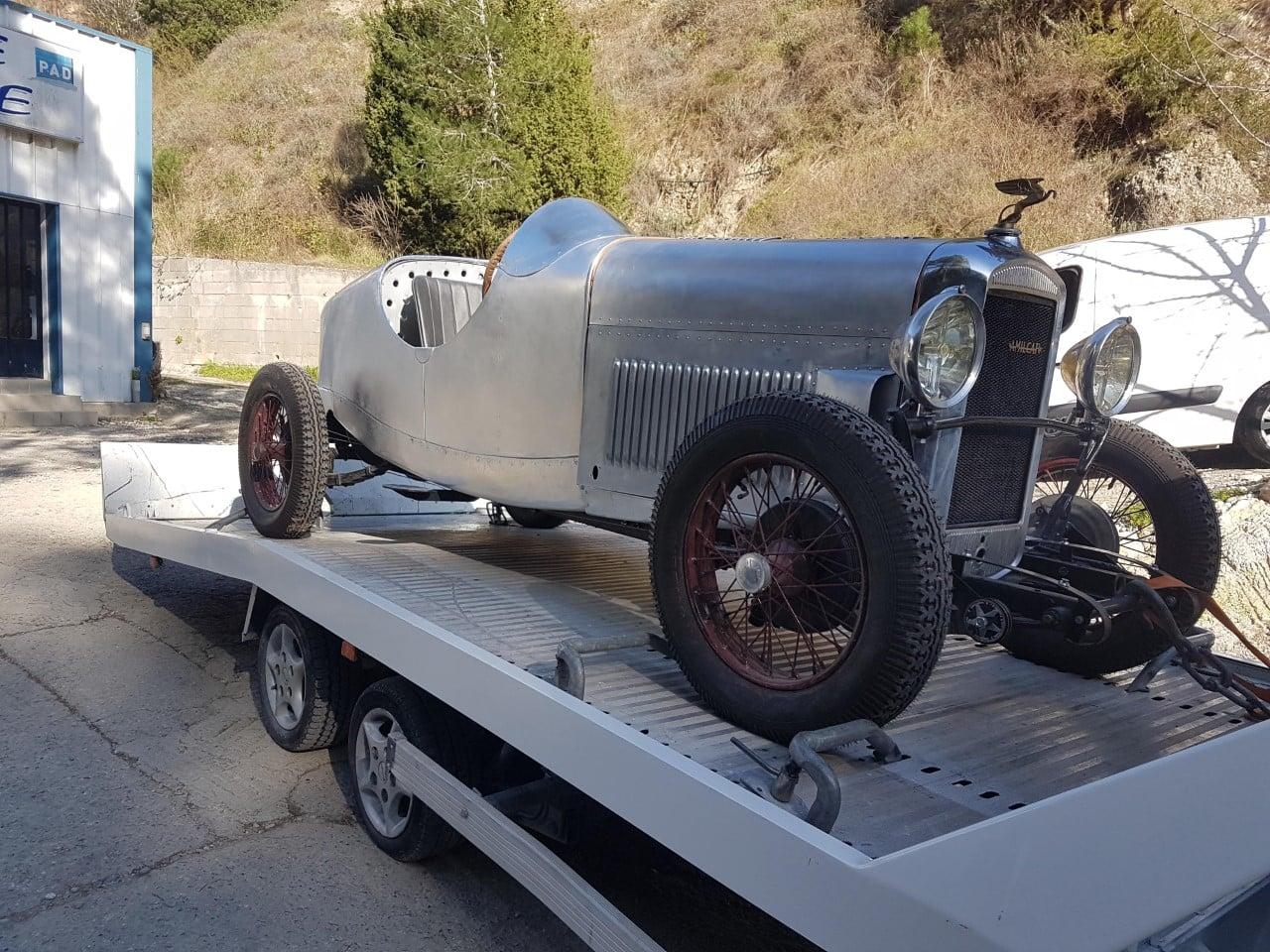 Amilcar-M4-1934