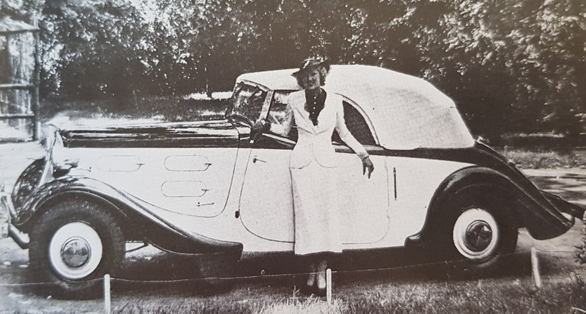 Chenard--Walker-Super-Aigle-4-1935