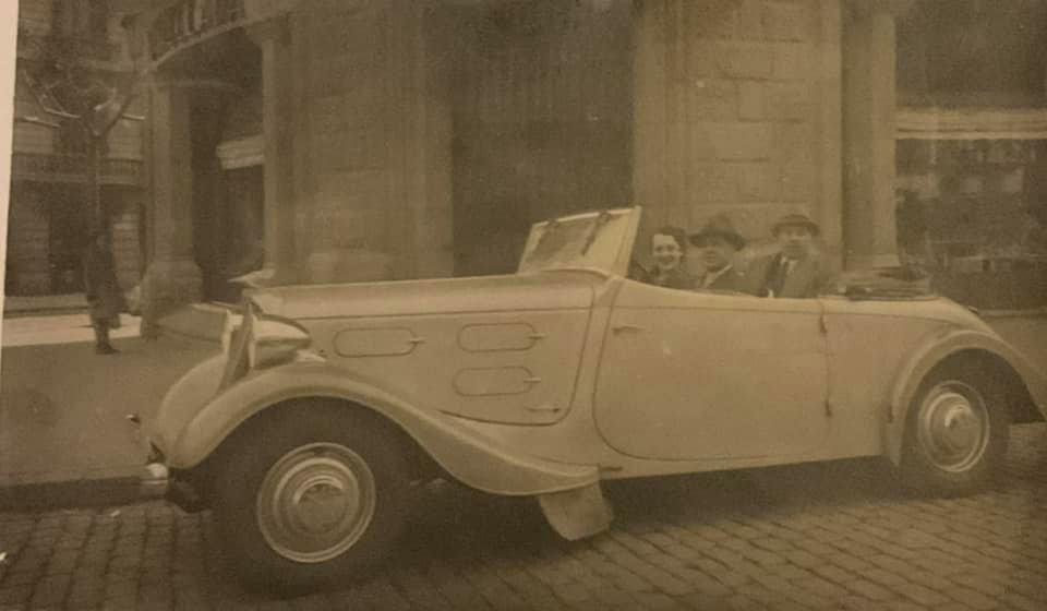 Chenard-et-Walker-Cabriolet-Super-Ailgle-1935-in-Barcelona-(3)