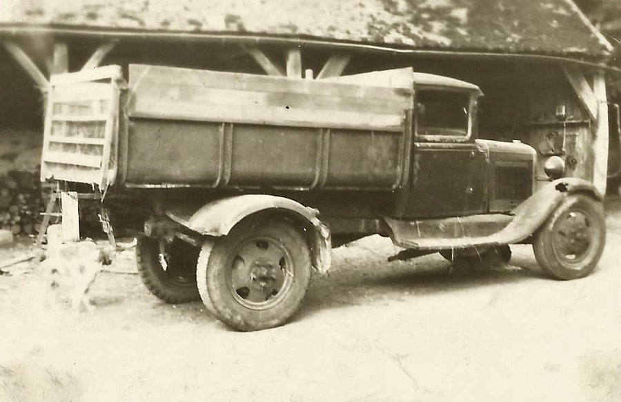 Ford-(1)
