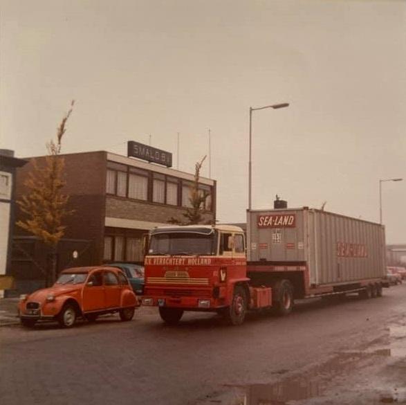 Gradus-Kars-1976-bij-Hako-Ferry-Van-Riemsdijkweg