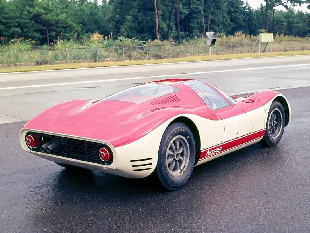 Nissan-R380-II-1967