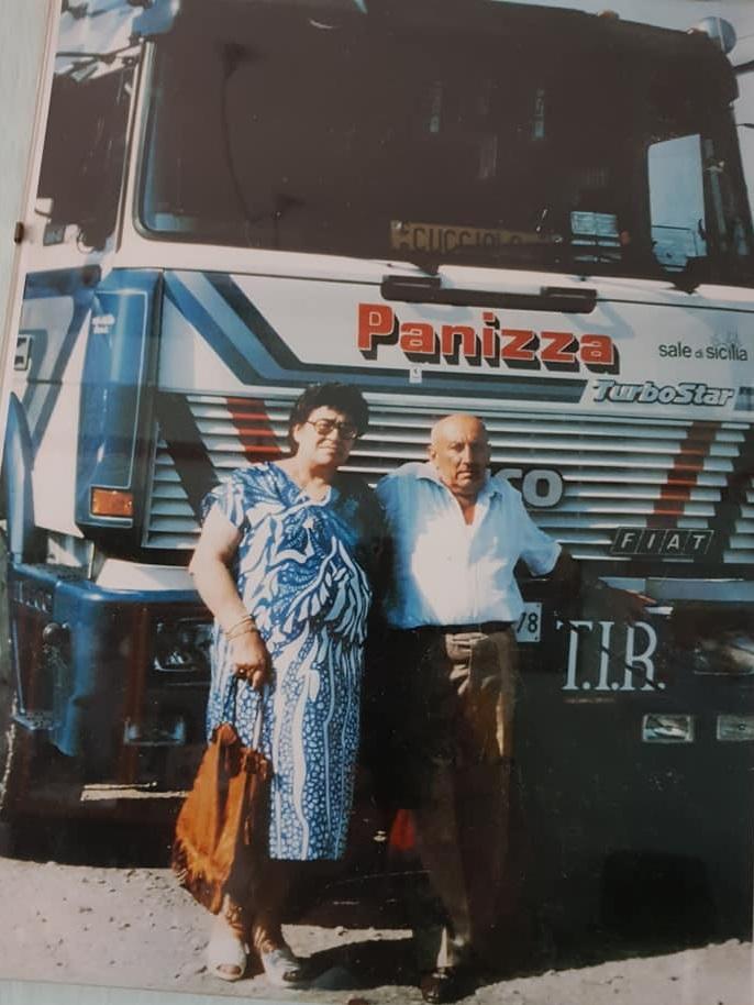 0-Egidio-Panizza-archieve-(1)