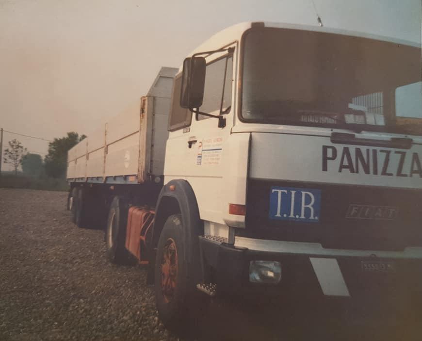Egidio-Panizza-archieve-(14)