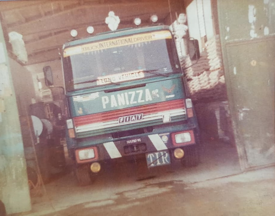 Egidio-Panizza-archieve-(19)