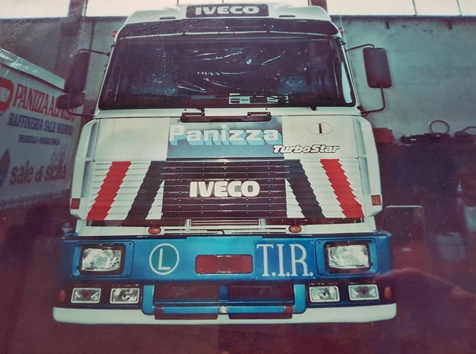 Egidio-Panizza-archieve-(21)