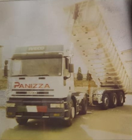 Egidio-Panizza-archieve-(26)