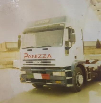 Egidio-Panizza-archieve-(27)