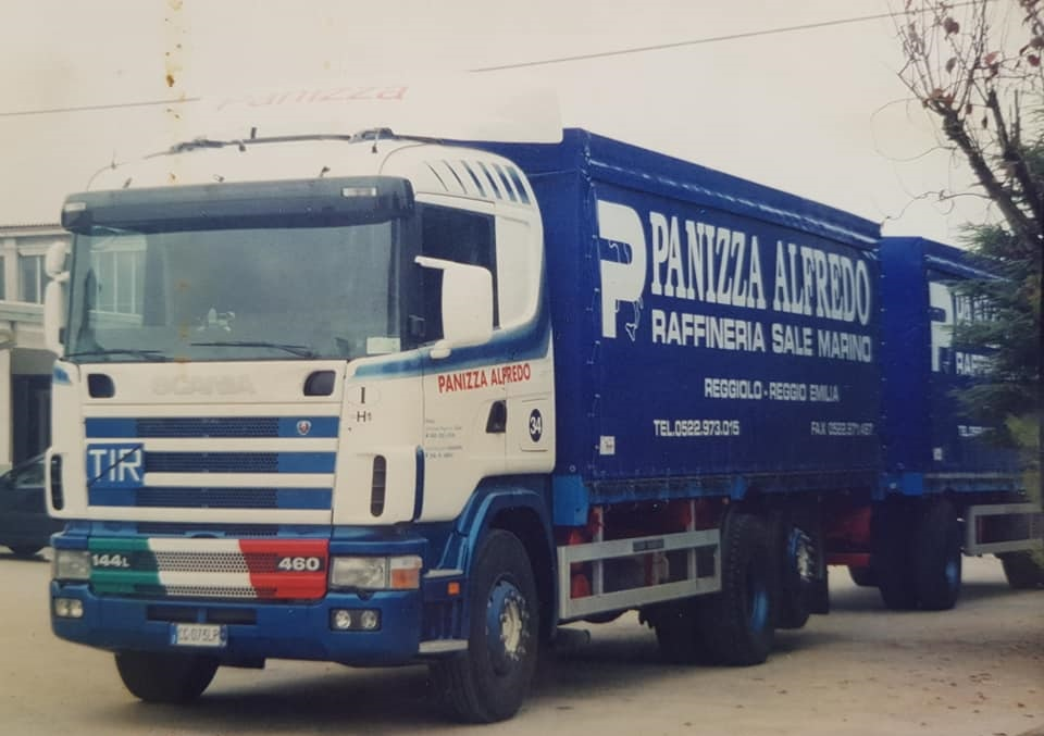 Egidio-Panizza-archieve-(30)