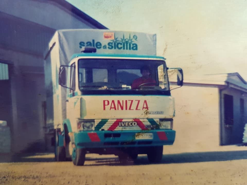 Egidio-Panizza-archieve-(7)