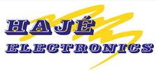 Haje Electronics