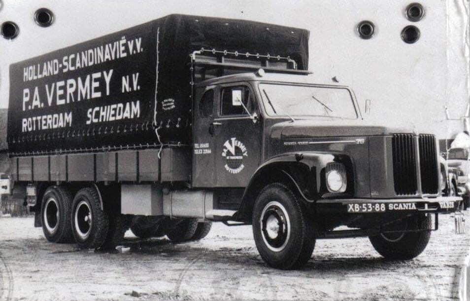 Cor-Werner-monteur-van-het-bedrijf