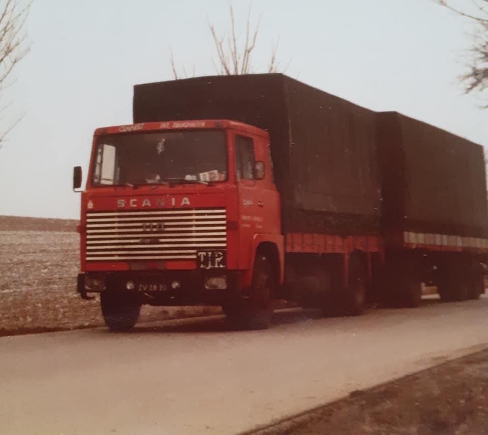 Frits-van-Ravenstein-foto-(4)