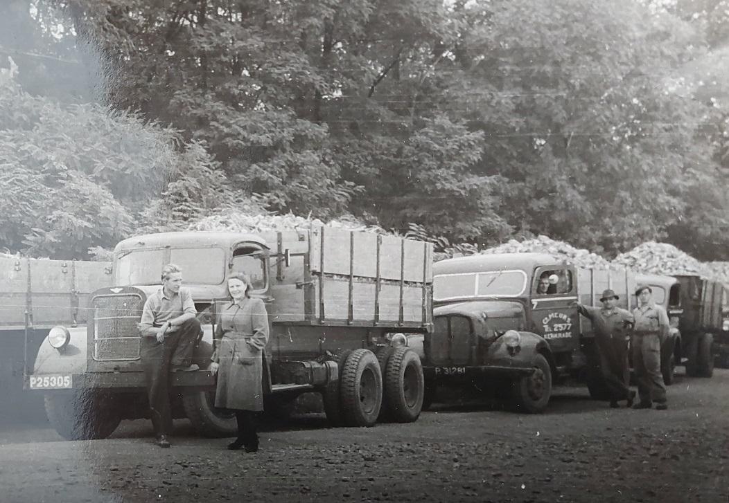 Albion-met-bieten-geladen-Wim-Korbijn-foto-archief-(1)