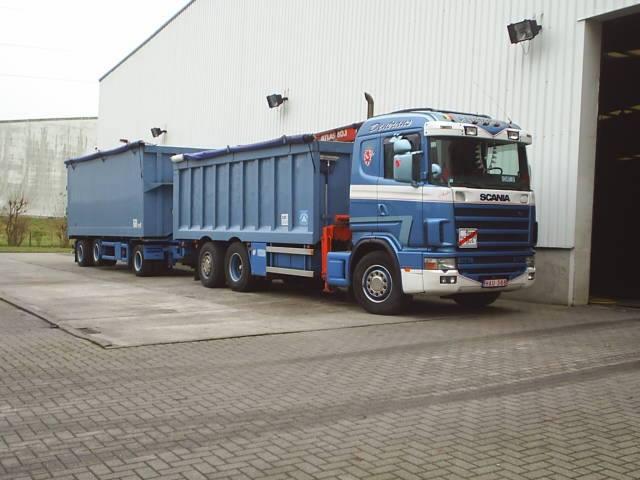Nonkel-Kris-met-114-380