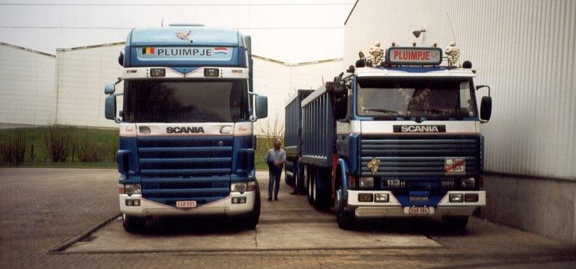Scania--4serie-topline-van-mij-Pa-en-113-van-Jos