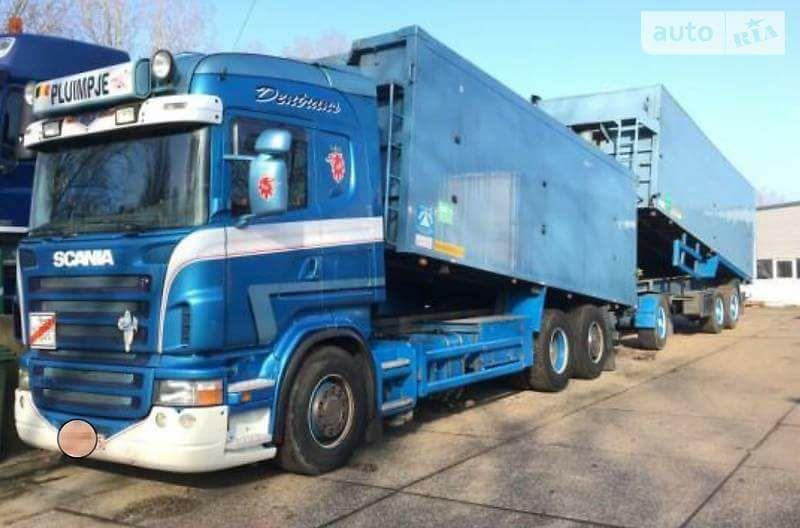 Scania-6X2-Mario-Meskens-archief