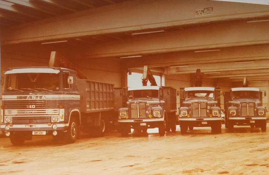 Scania-oud-en-nieuw