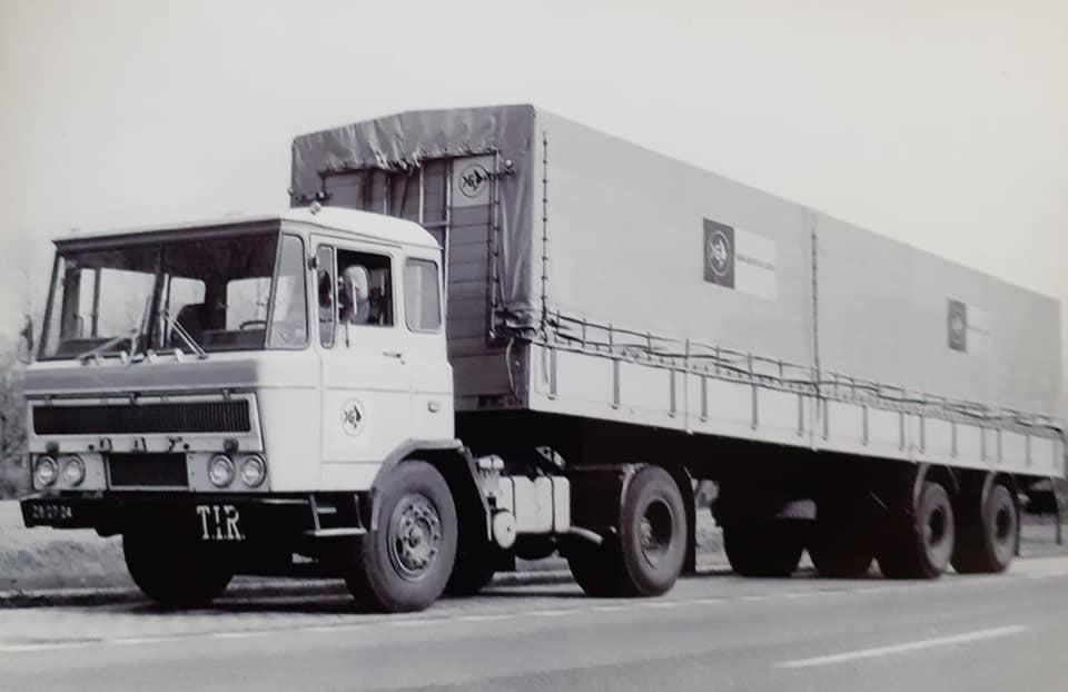 DAF-2600-(6)