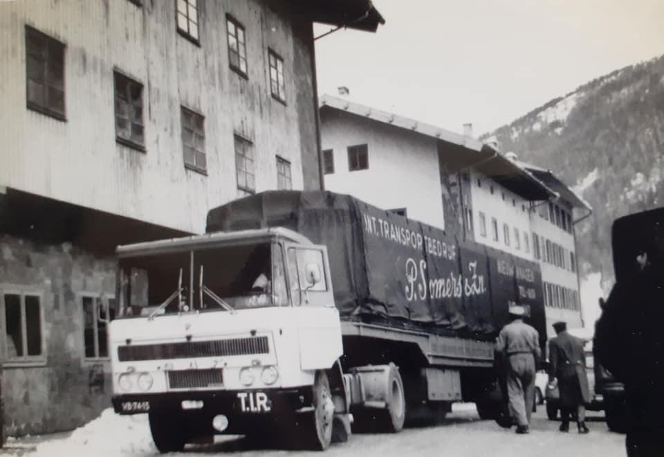Daf-2600-aan-de-Brenner