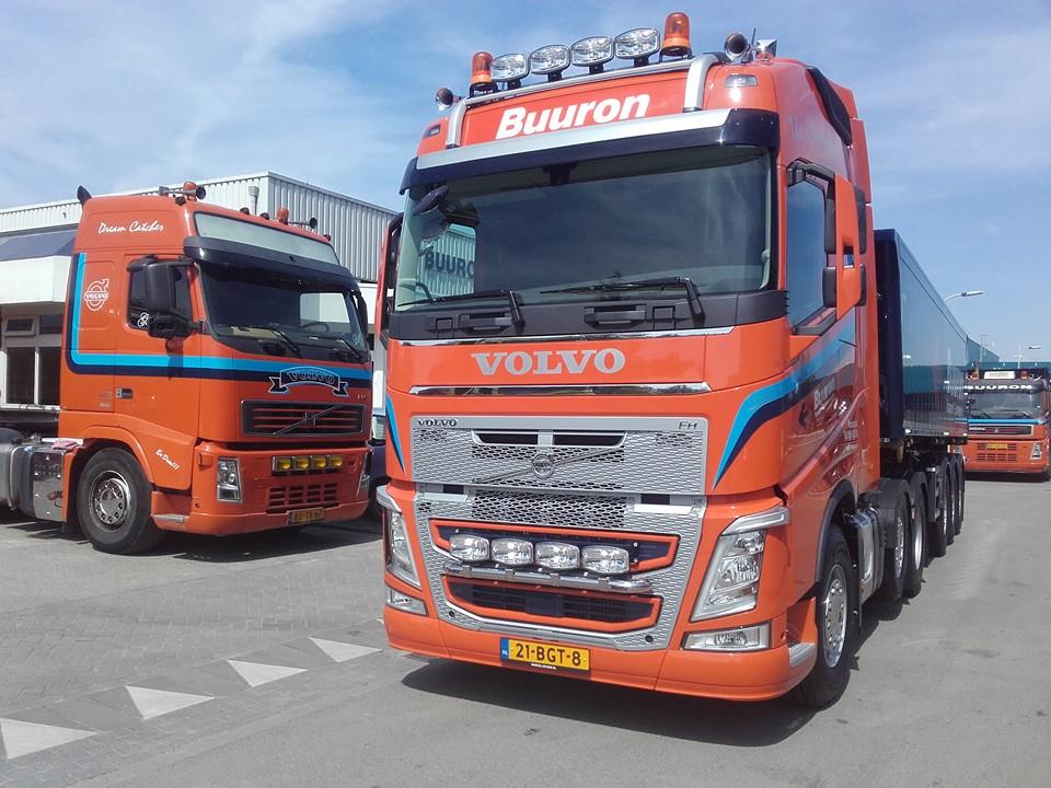Volvo-21-BGT-8