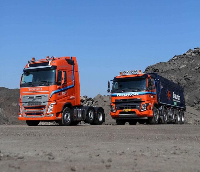 Volvo-6X2-Volvo-10X4