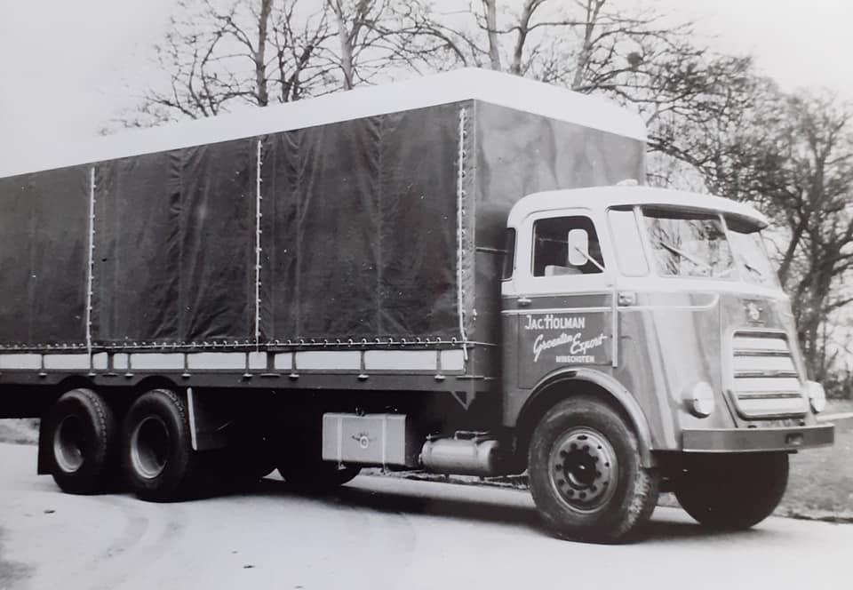 Daf-Jack-Holman-Transport