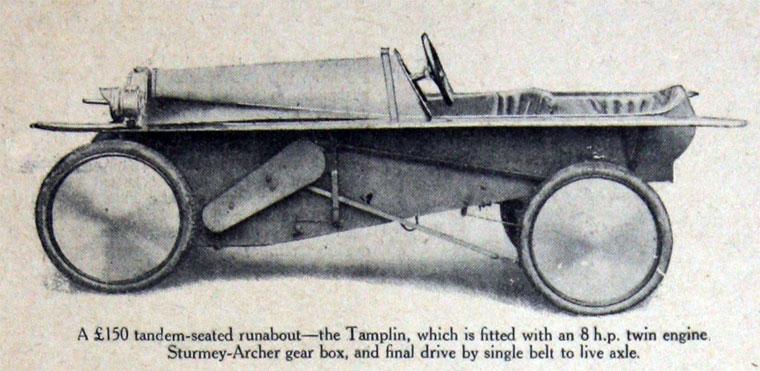 1919-December--Tamplin