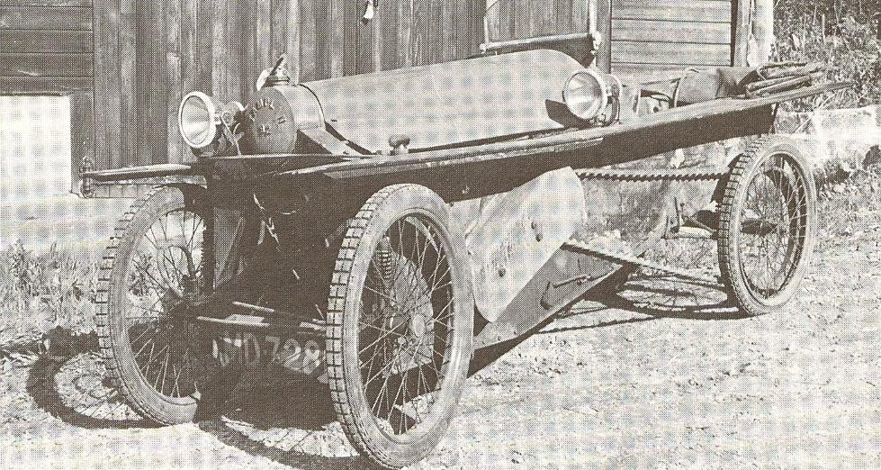 1921-MHV_Tamplin