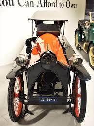 1921-Tamplin-Cycle-car