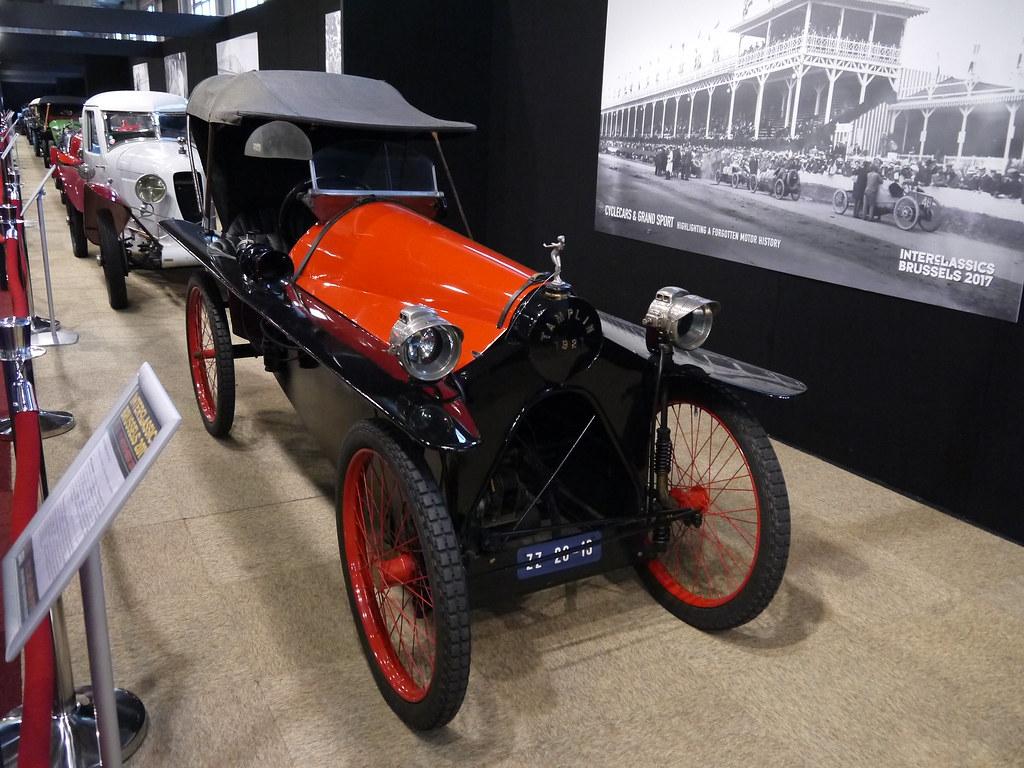 1921-Tamplin-Cyclecar-cabriolet