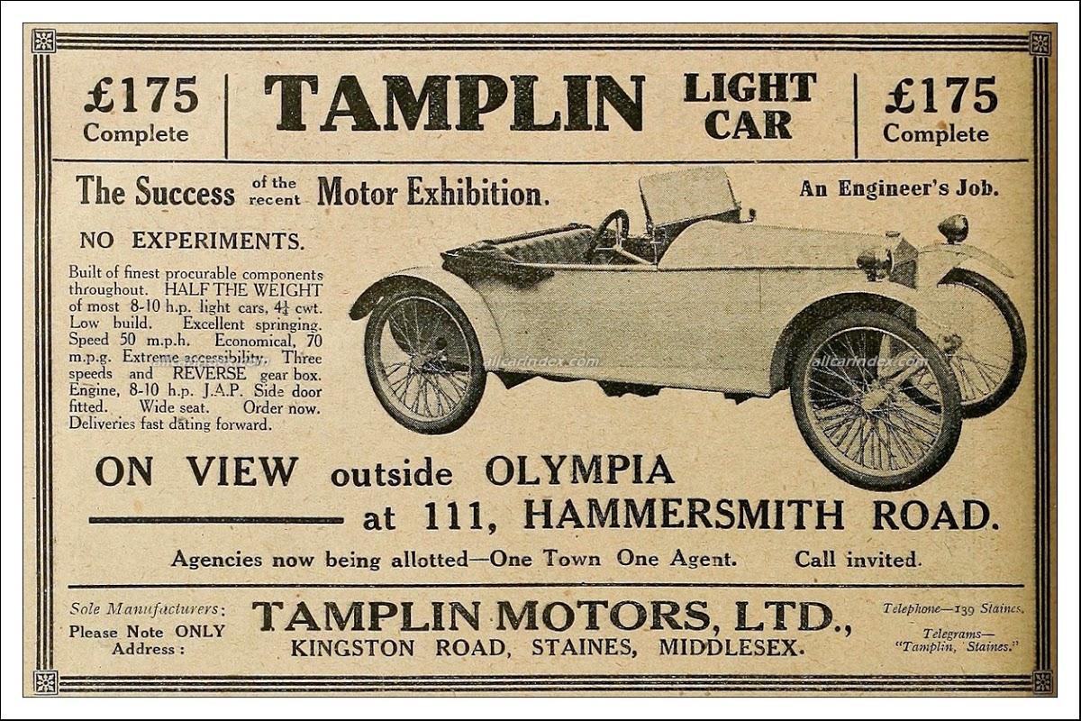 1921-Tamplin-Media