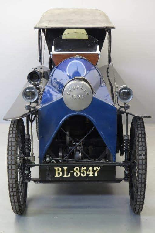 1921-Tamplin-met-980-cc-JAP-motor---(1)
