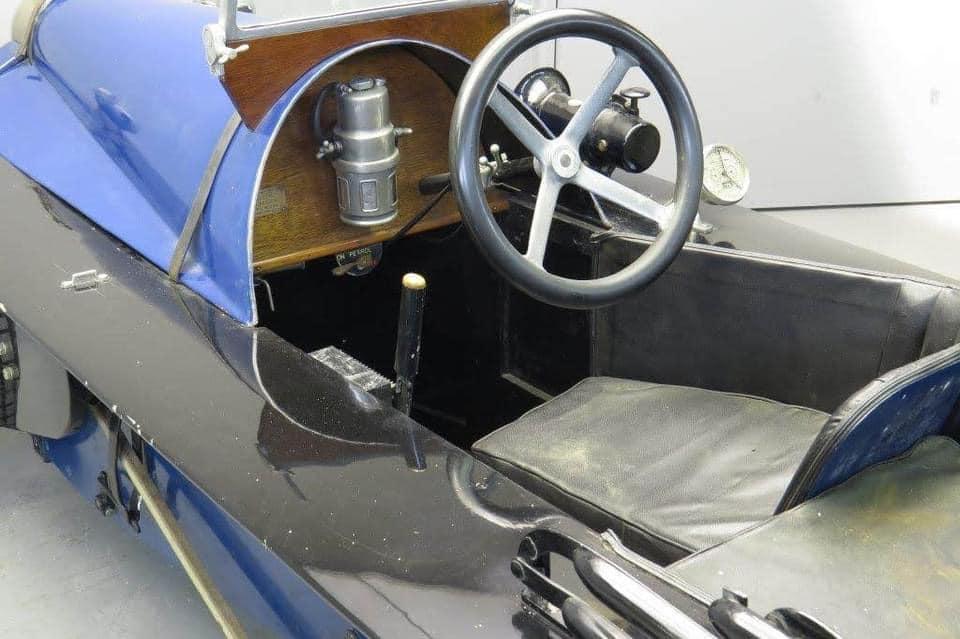 1921-Tamplin-met-980-cc-JAP-motor---(2)