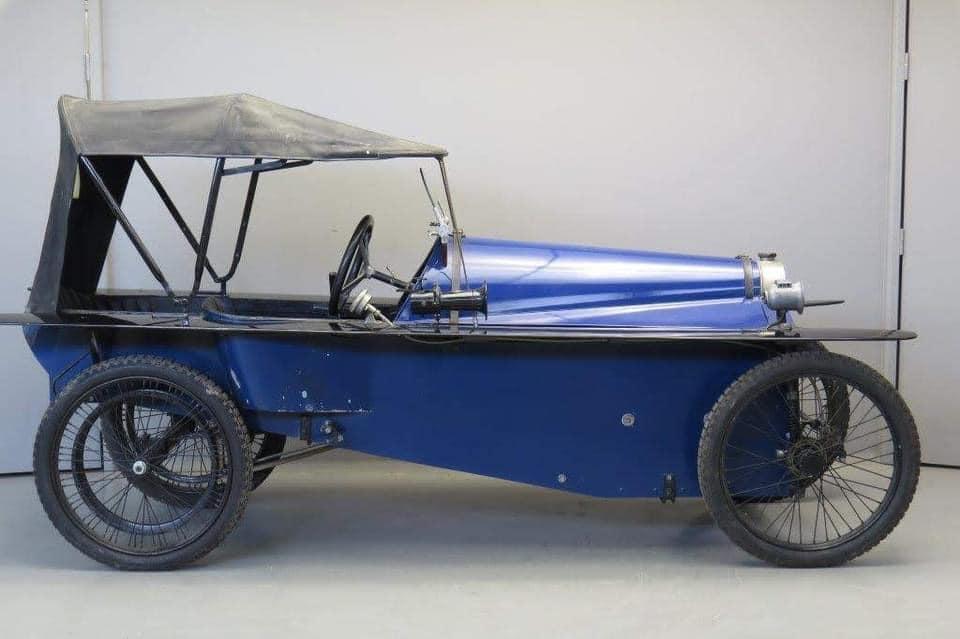 1921-Tamplin-met-980-cc-JAP-motor---(3)