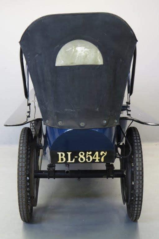 1921-Tamplin-met-980-cc-JAP-motor---(4)