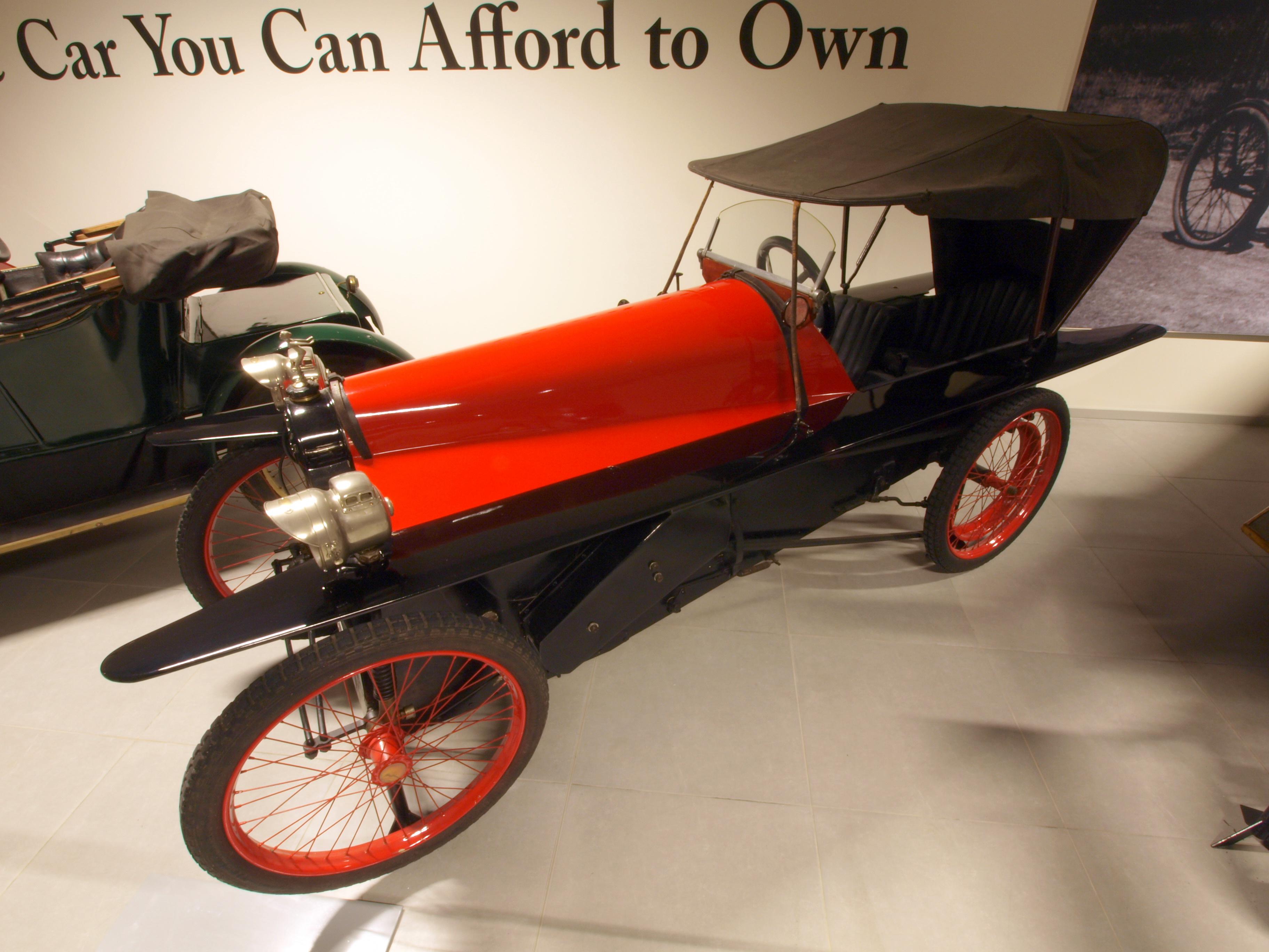 1921_Tamplin_Cycle-Car