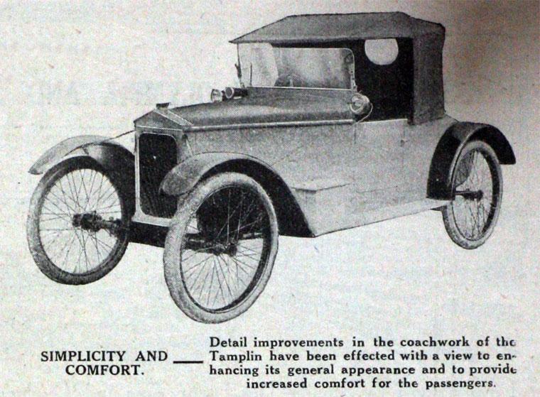 1922-November-Cyti-Car-Tamplin