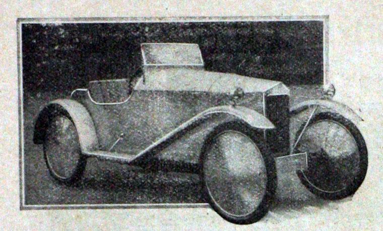 1923-CyCar-Tamplin