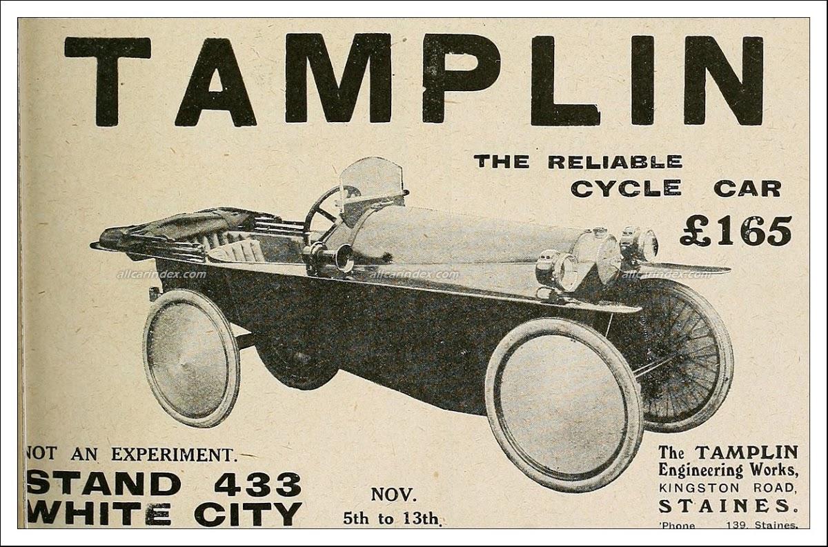 Tamplin_1920_01