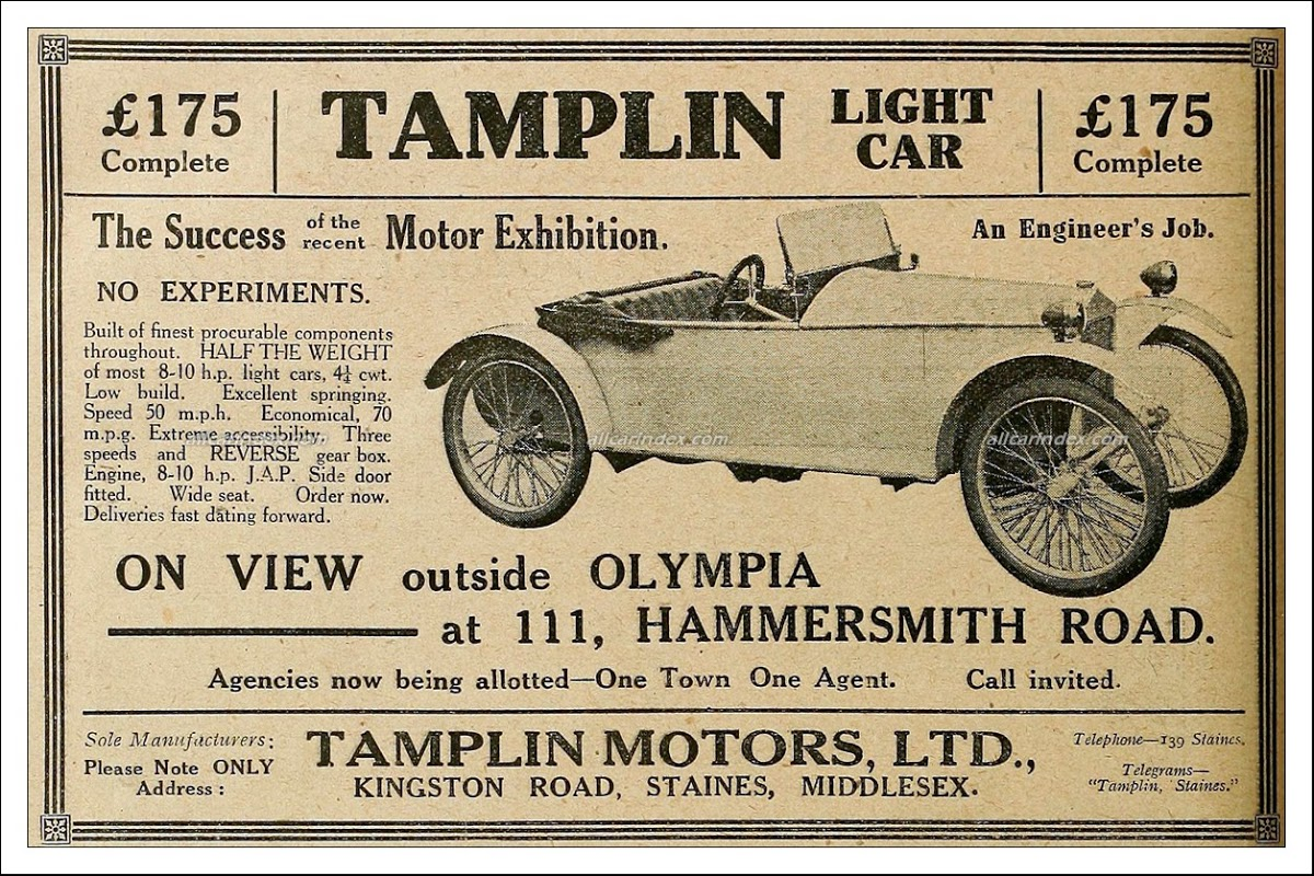 Tamplin_1921_01