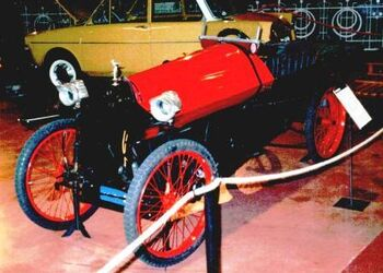Tamplin_1921_Cycle-Car