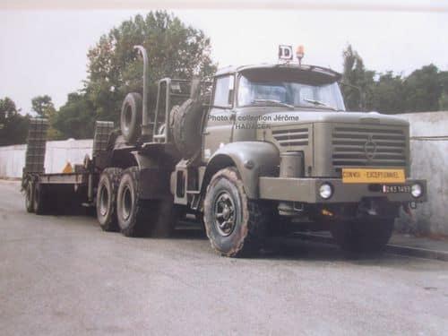Berliet-(62)