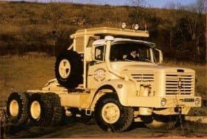 Berliet-(65)