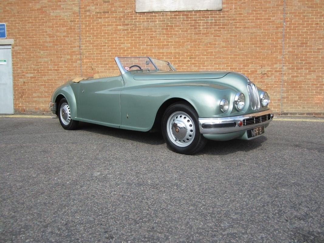 1949-Bristol-402-Cabrio--(2)