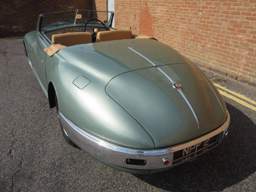 1949-Bristol-402-Cabrio--(3)